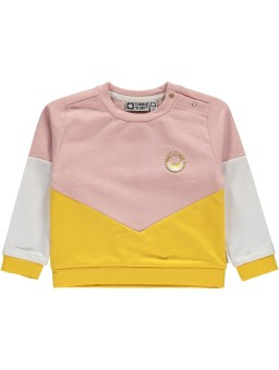 Sweater Mase Pink Light Low Tumble'n Dry online